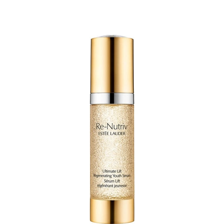 Re-Nutriv Ultimate Lift Regenerating Youth Sérum Lift Régénérant Jeunesse - ESTEE LAUDER - Incenza
