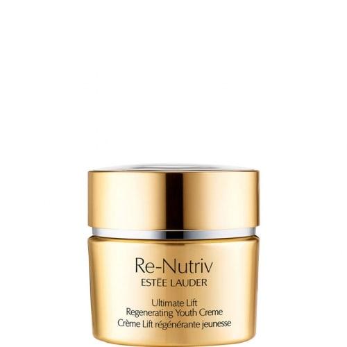 Re-Nutriv Ultimate Lift Regenerating Youth Crème Ultimate Lift Régénérant Jeunesse