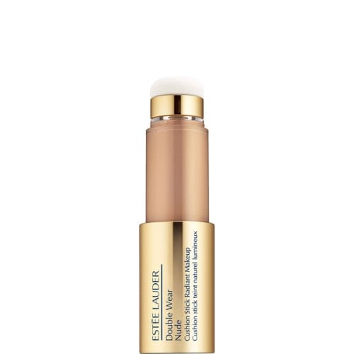 Double Wear Nude Fond de Teint Cushion Stick Teint Naturel Lumineux