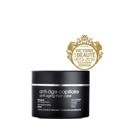 Masque Ultra-Régénérant Anti-âge