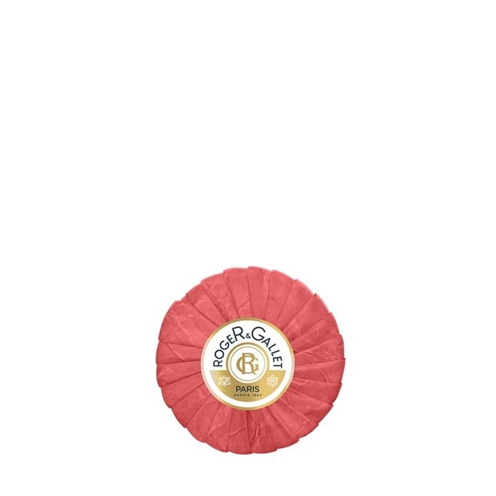 Fleur de Figuier Savon Parfumé - Roger&Gallet - Incenza