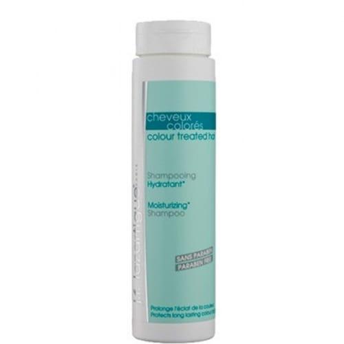 Shampooing Hydratant Cheveux Colorés