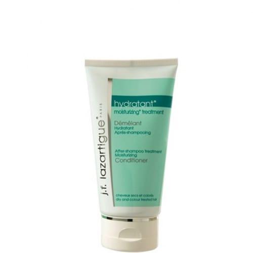 Démêlant Hydratant Après Shampooing Cheveux Secs et Colorés