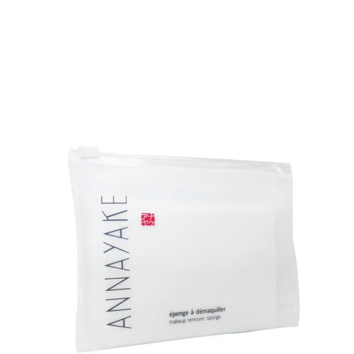 Éponge à Démaquiller - Annayaké - Incenza