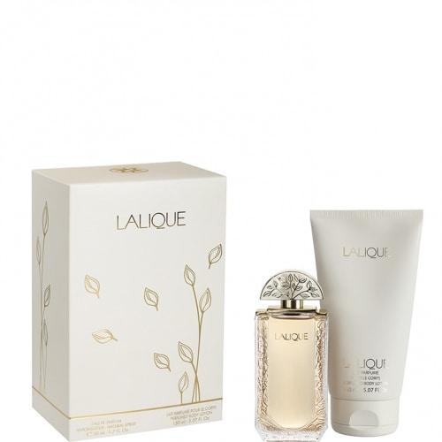 Lalique de Lalique Coffret Eau de Parfum