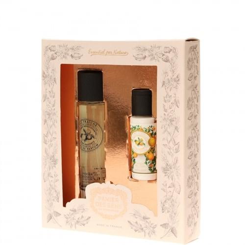 Provence Coffret Eau de Parfum