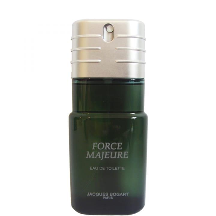 Force Majeure Eau de Toilette - Jacques Bogart - Incenza