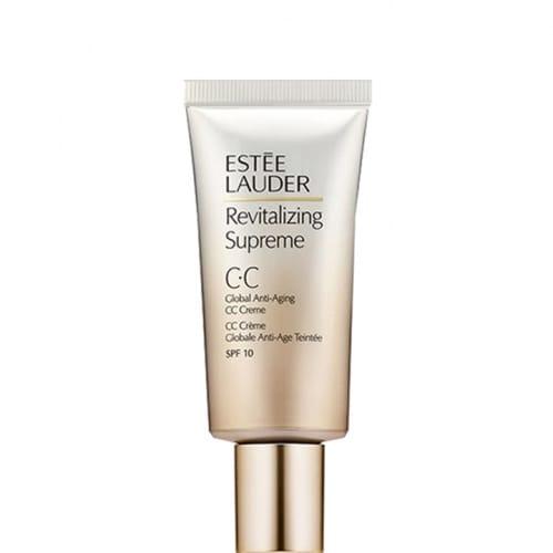Revitalizing Supreme CC Crème Globale Anti-Âge Teintée SPF 10