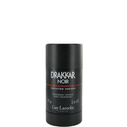 Drakkar Noir Déodorant