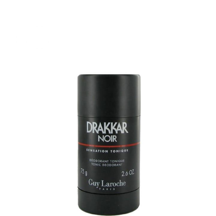 Drakkar Noir Déodorant - Guy Laroche - Incenza