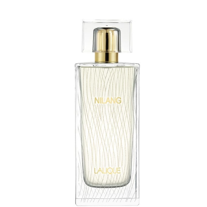 Nilang Eau de Parfum - Lalique - Incenza