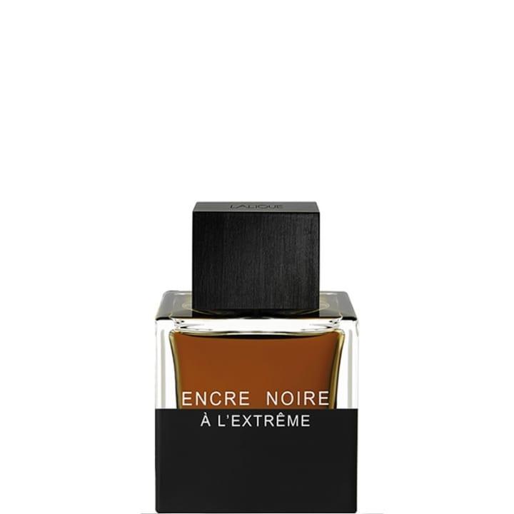 Encre Noire à L'Extrême Eau de Parfum - Lalique - Incenza