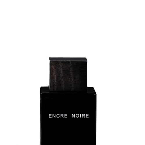 Encre Noire Eau de Toilette