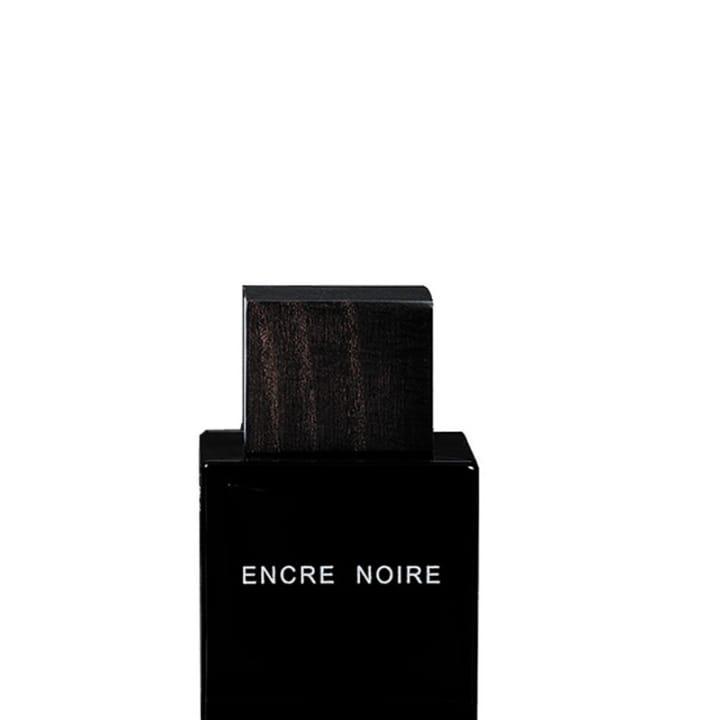 Encre Noire Eau de Toilette - Lalique - Incenza