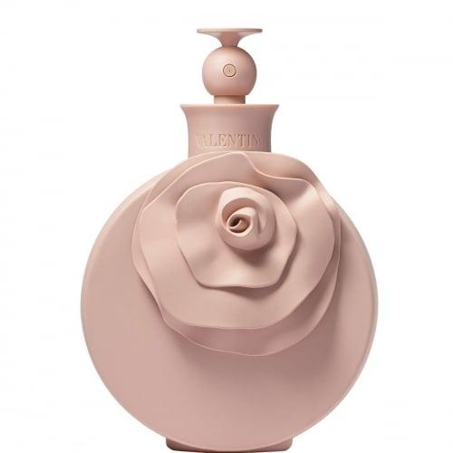 Valentina Poudre Eau de Parfum