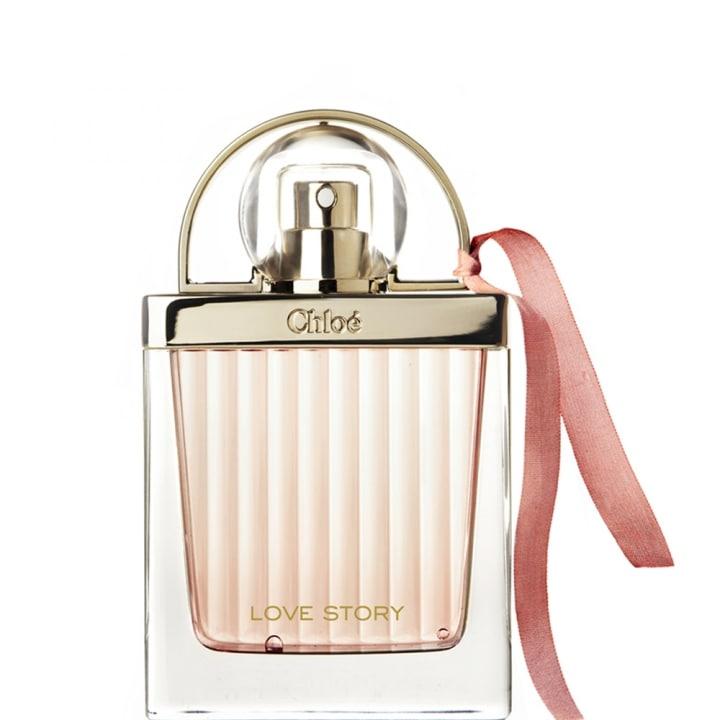 Love Story Eau Sensuelle Eau de Parfum - Chloé - Incenza