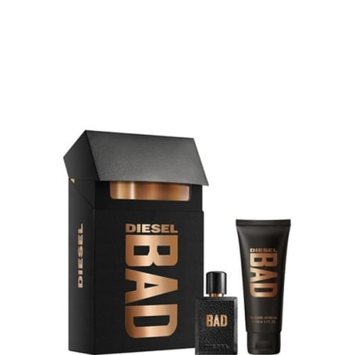 BAD Coffret Eau de Toilette