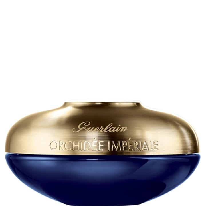 Orchidée Impériale La Crème - GUERLAIN - Incenza