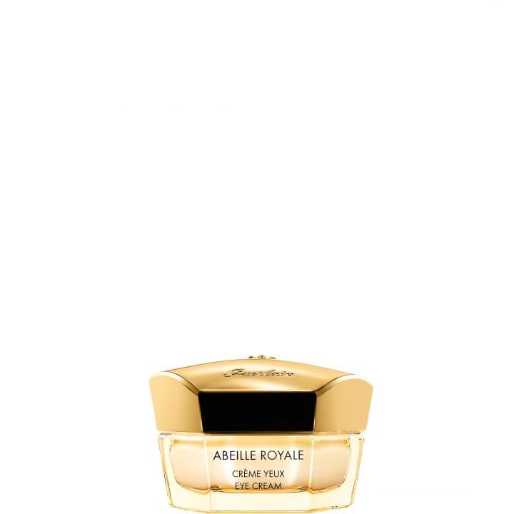 Abeille Royale La Crème Yeux - GUERLAIN - Incenza