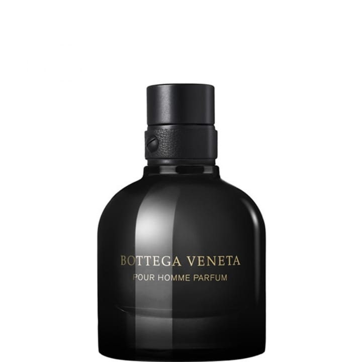 Bottega Veneta pour Homme Parfum Eau de Parfum - Bottega Veneta - Incenza