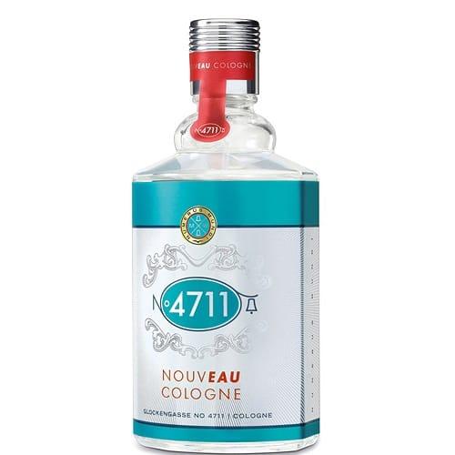 4711 Nouveau Cologne Eau de Cologne