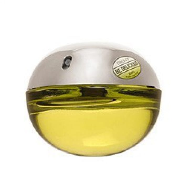 Be Delicious Eau de Parfum - Donna Karan - Incenza