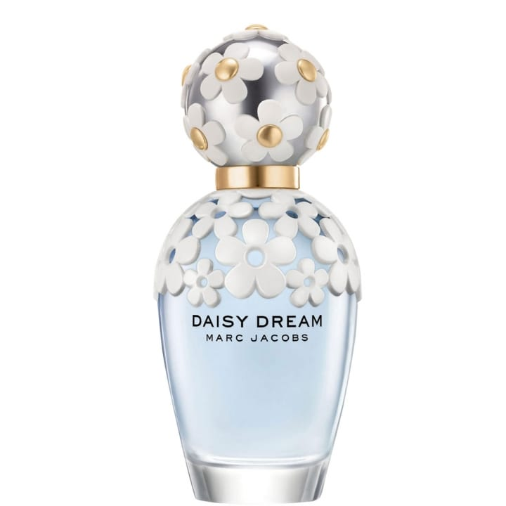 Daisy Dream Eau de Toilette - Marc Jacobs - Incenza