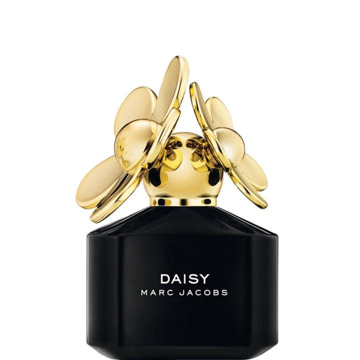 Daisy Eau de Parfum - Marc Jacobs - Incenza