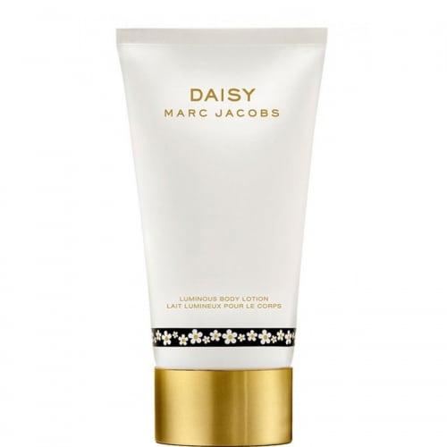Daisy Lait Parfumé pour le Corps