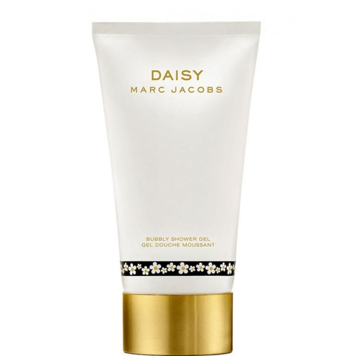 Daisy Gel Douche - Marc Jacobs - Incenza