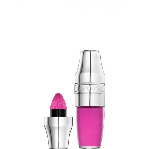 Juicy Shaker Huile à Lèvres Bi-Phasée
