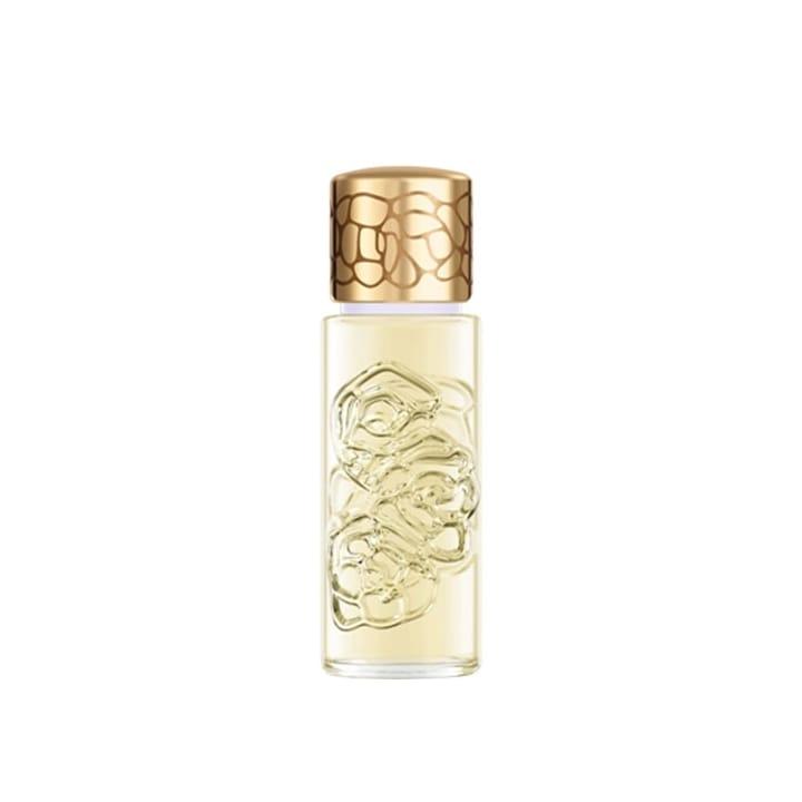 Quelques Fleurs Jardin Secret Eau de Parfum - Houbigant - Incenza