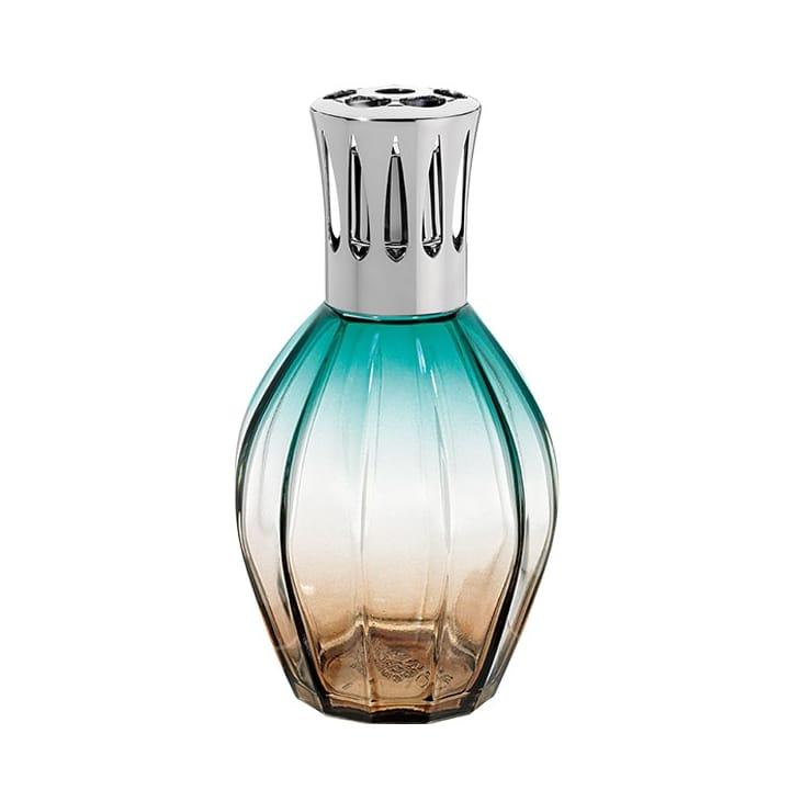 Lampe Berger Zéline Verte - Maison Berger Paris - Incenza