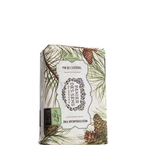 Pin de l'Esterel Savon Extra-Doux au Beurre de Karité