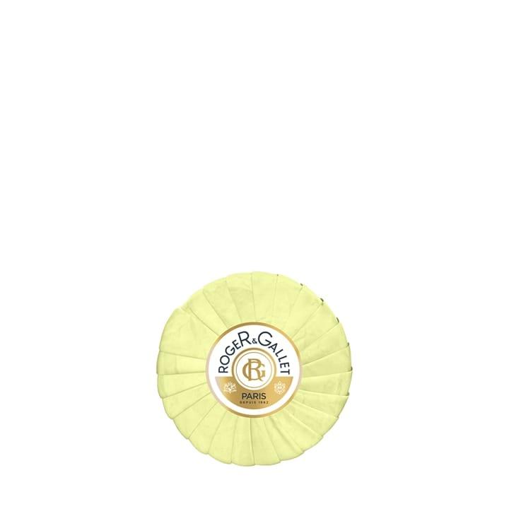 Fleur d'Osmanthus Savon Parfumé - Roger&Gallet - Incenza