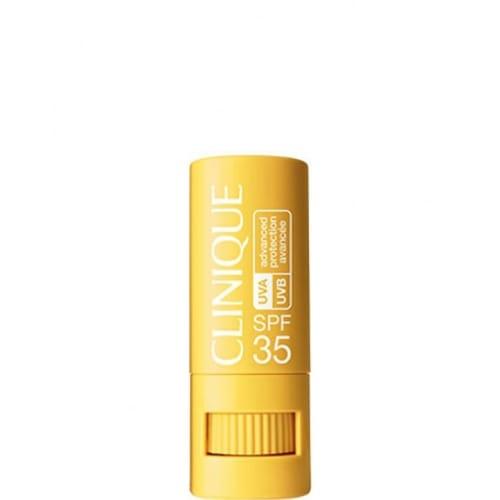 Clinique Sun Stick Protection Ciblée SPF 35