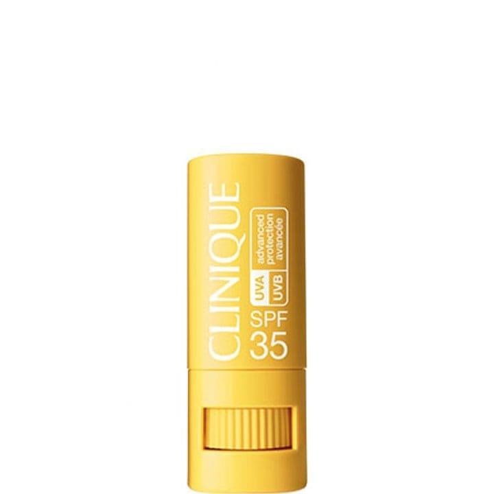 Clinique Sun Stick Protection Ciblée SPF 35 - CLINIQUE - Incenza
