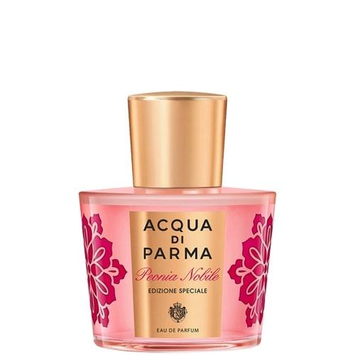 Peonia Nobile Édition Limitée Eau de Parfum