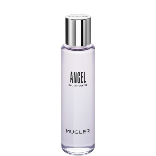 Angel Flacon Source Eau de Toilette
