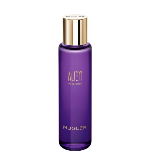 Alien Flacon Source Eau de Parfum