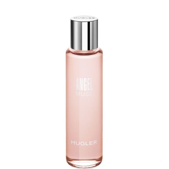 Angel Flacon Source Eau de Parfum - MUGLER - Incenza