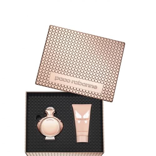 Olympéa Coffret Eau de Parfum