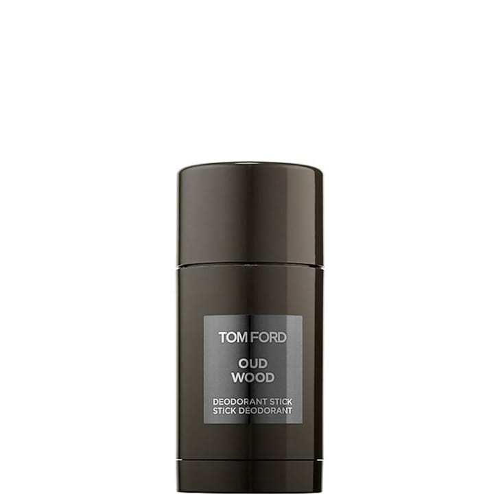 Oud Wood Déodorant Stick - Tom Ford - Incenza