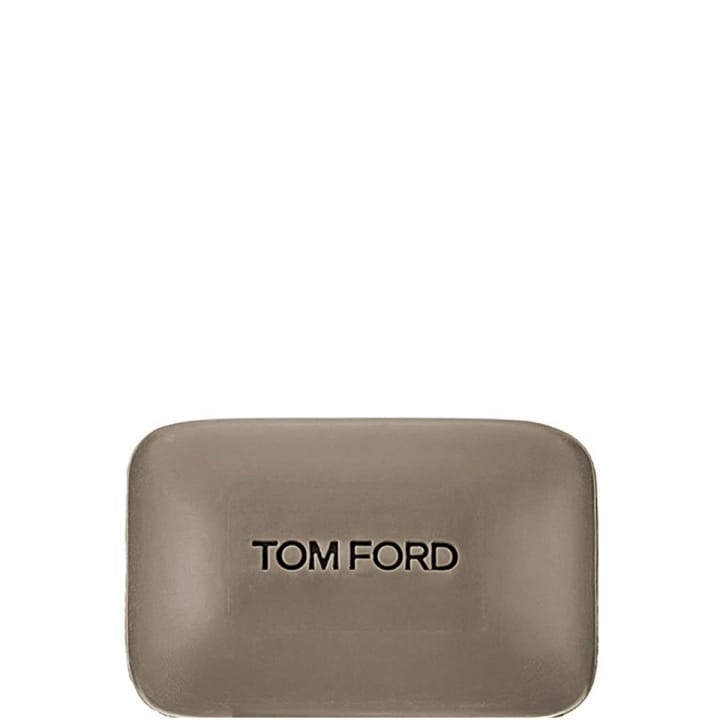 Oud Wood Savon - Tom Ford - Incenza