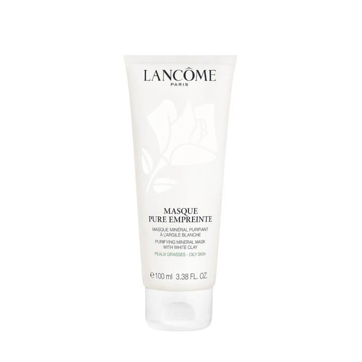 Pure Empreinte Masque Minéral Purifiant à l'Argile Blanche - LANCÔME - Incenza
