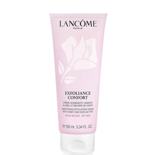 Exfoliance Confort Crème Gommante Lissante