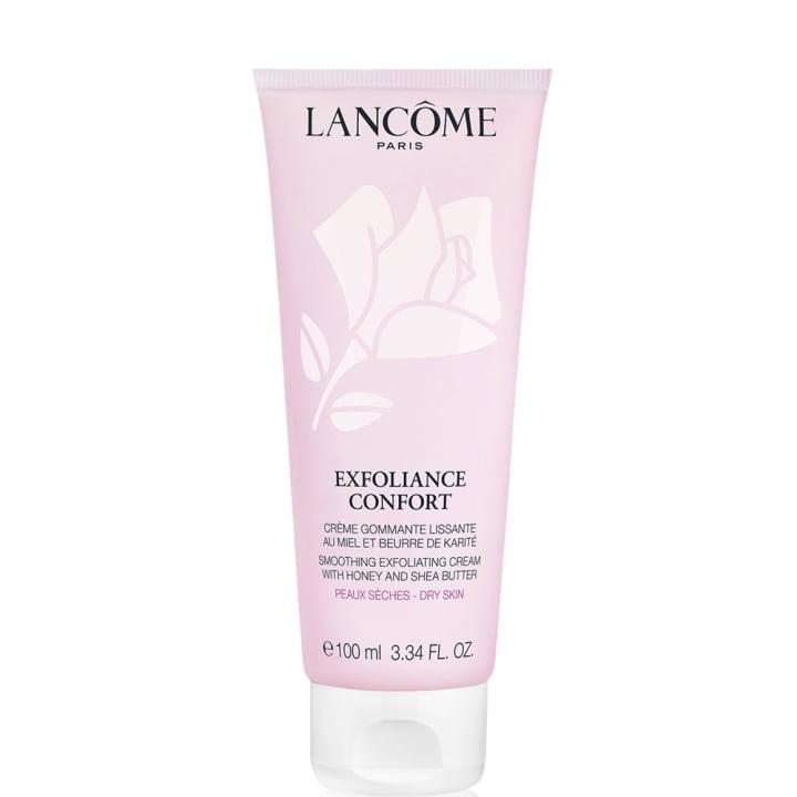 Exfoliance Confort Crème Gommante Lissante - LANCÔME - Incenza