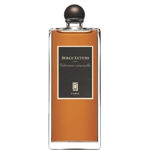 Tubéreuse Criminelle Eau de Parfum Haute Concentration