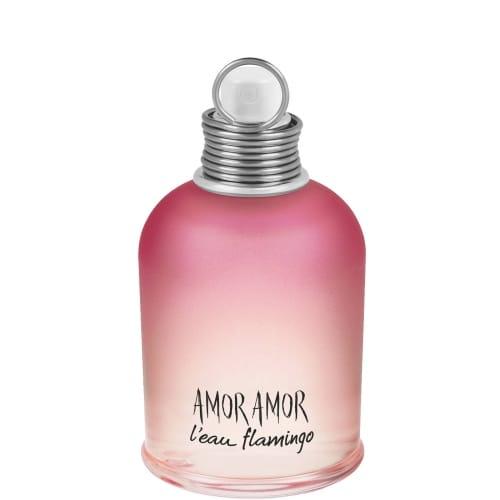 Amor Amor L'Eau Flamingo Eau de Toilette