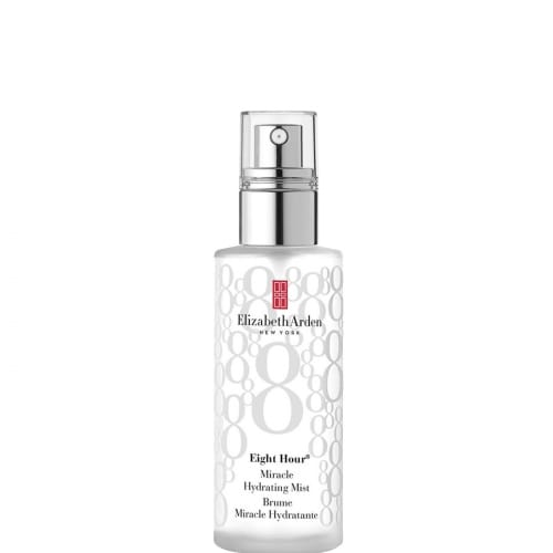 Eight Hour® Brume Miracle Hydratante